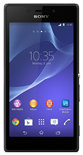 sony-xperia-m2-smartphone-48-zoll-122-cm-touch-display-8-gb-speicher-android-43-schwarz