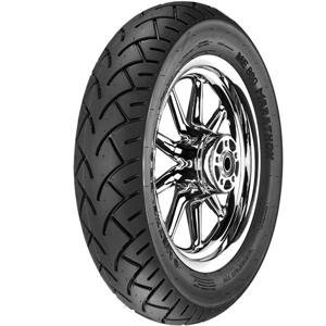 Metzeler ME880 Model-Specific Rear Tire - 210/40R-18/-- 