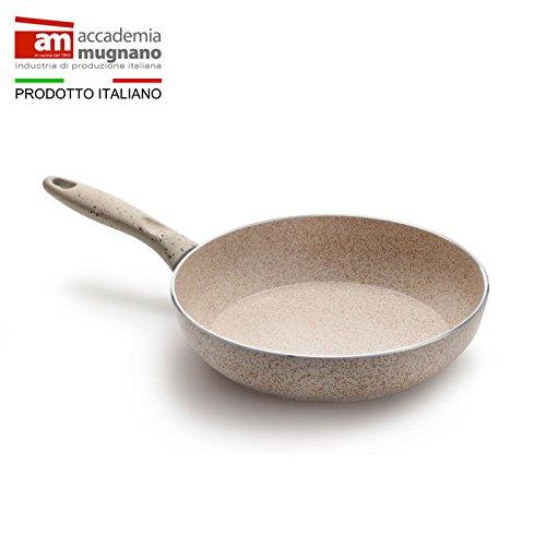 estufa-accademia-mugnano-contra-efecto-de-aluminio-adherente-granito-rosa-diametro-de-piedra-de-32-c