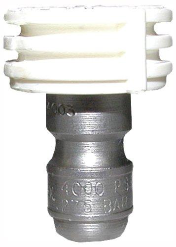 Bona Hardwood Spray Mop front-378281