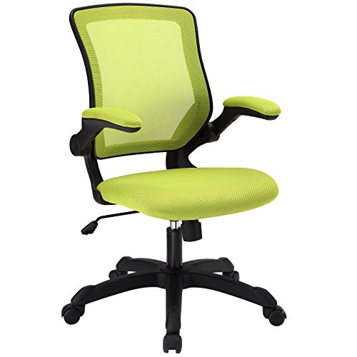 lexmod-veer-office-chair-with-mesh-back-and-mesh-fabric-seat-green