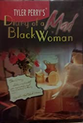 Diary of a Mad Black Woman (Stage Play)