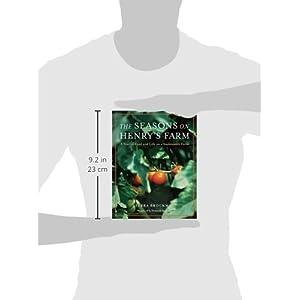 The Seasons on Henry's Fa Livre en Ligne - Telecharger Ebook