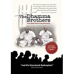 The Dhamma Brothers multi-lingual PAL