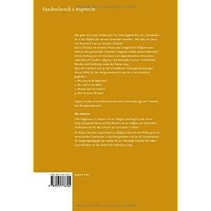 Jesus Christus (Themenheft für den evangelischen Religionsunterricht in der Oberstufe) (Themenhefte