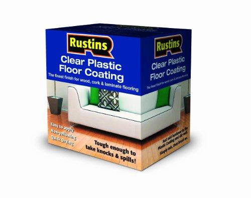 rustins-pcfs1000-1l-plastic-floor-coating-satin