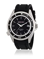 Nautec No Limit Reloj automático Unisex 44 mm