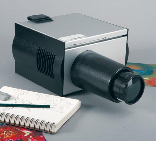 Artograph Designer Projector