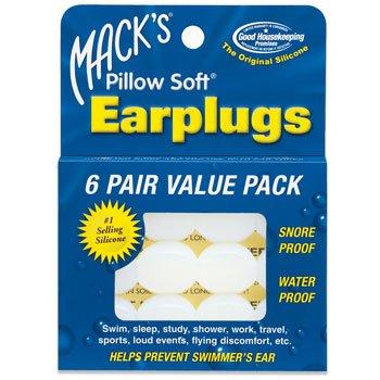ear-plug-tappi-orecchie-piscina-per-nuoto-in-silicone-6-pz