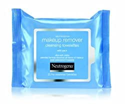 Neutrogena Makeup