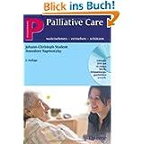 Palliative Care: wahrnehmen - verstehen - schützen