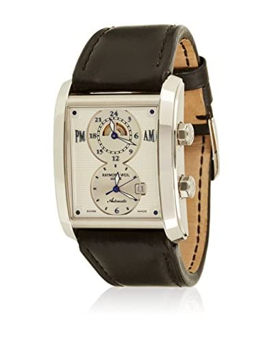 Raymond Weil Reloj automático Man 2888-STC-65001 35 mm