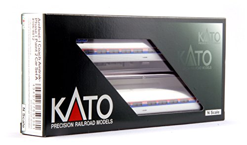 kato-usa-model-train-products-n-amfleet-i-coach-amtrak-phase-i-set-train-a-2-car-set