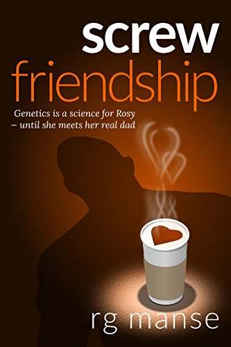 Free Kindle Book : Screw Friendship (The Frank Friendship Series Book 1)