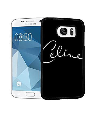 celine-samsung-s7-sottile-case-christmas-gifts-for-ragazzi-celine-pretty-pattern-of-samsung-galaxy-s