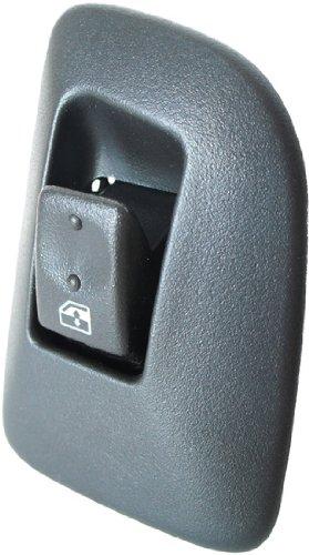Chevrolet Suburban C1500 C2500 K1500 K2500 2003-2007 Oem Left Rear Window Control Switch