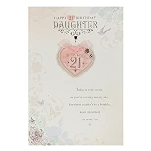 21st birthday cards daughter choice image birthday cards ideas 21st birthday cards for daughter choice image birthday cards ideas 21st birthday card daughter choice image bookmarktalkfo Images