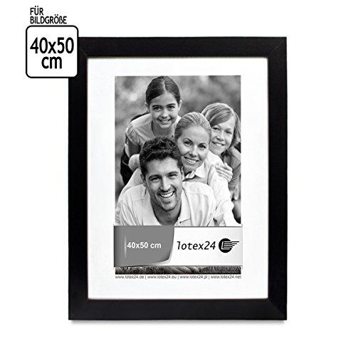 cadre-photo-noir-avec-vitre-en-verre-format-de-limage-40-x-50-cm