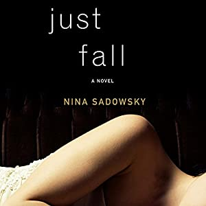 Just Fall Audiobook