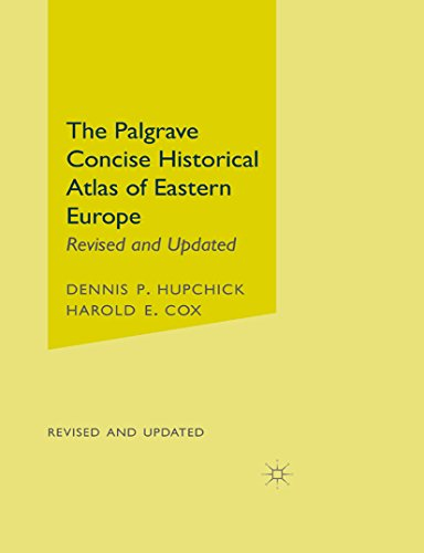 the-palgrave-concise-historical-atlas-of-eastern-europe
