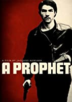 A Prophet (English Subtitled)