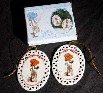 holly-hobbie-porcelain-ornaments-set-of-2
