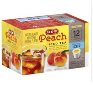 heb-iced-tea-k-cup-12-cts-peach-pack-of-2-peach