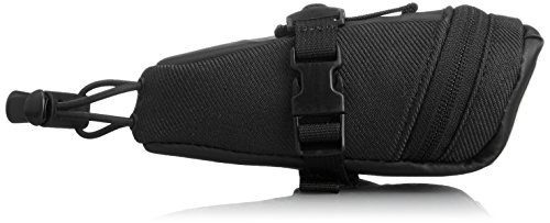 timbuk2-seat-pack-xt-s-noir-sacoche-selle