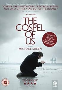 The Gospel of Us [DVD]