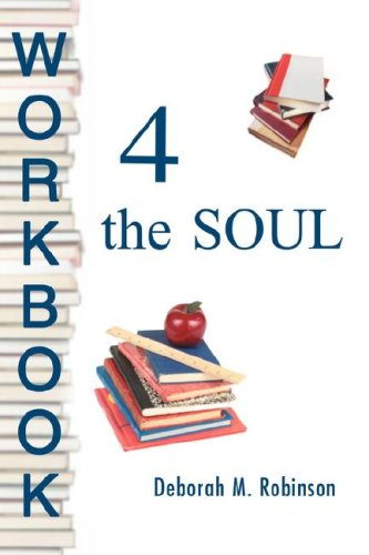 Workbook 4 the SOUL