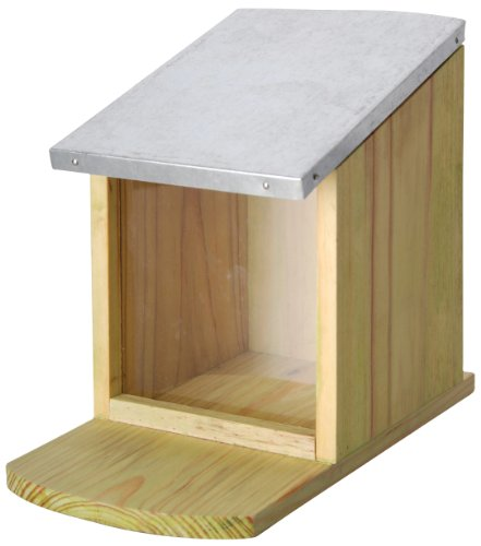 Esschert-Design-USA-WA09-Squirrel-Feeder