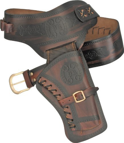 leather-western-holster-colt-45-cowboy-holster-by-regalos-limited
