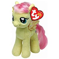 Ty My Little Pony - Fluttershy by Ty