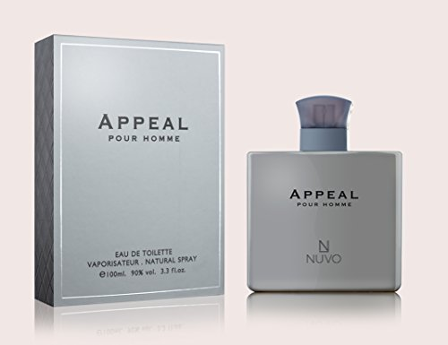 appeal-eau-de-toilette-pour-homme-100ml-by-nuvo-parfums-new-perfumes-collection-for-men