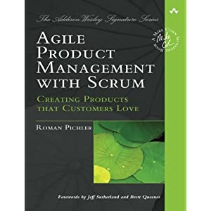 Agile Product Management Livre en Ligne - Telecharger Ebook