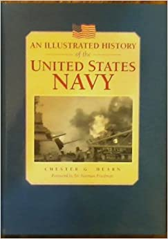 an introduction to the history of the united states navy Home » us & military history » armed forces & military branches history » united states navy (usn)  introduction 3  of the david taylor research center, 1898.