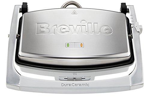 breville-duraceramic-pressa-da-1000-w-argento