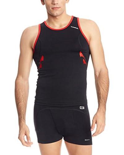 Polanik Camiseta Tirantes Competition Singlet