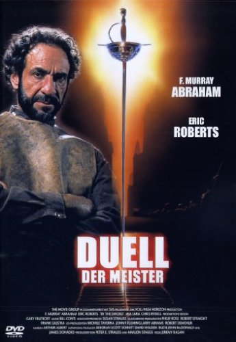 Duell der Meister