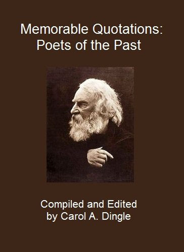 memorable-quotations-poets-of-the-past