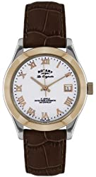 Rotary GS08152-01 Mens Les Originales Automatic Watch