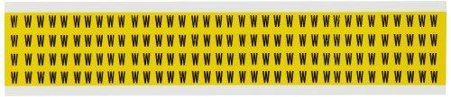 Vinyl Sticker Printer front-1062176
