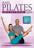 echange, troc Rael Pilates - System 7