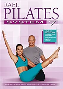 Rael Pilates - System 7