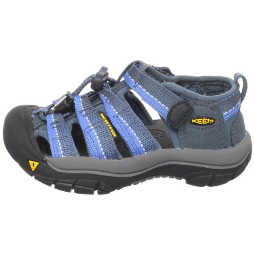 Keen Clothing & Shoes: selectcarapp.ml - Your Online Clothing & Shoes Store! Get 5% in rewards with Club O!