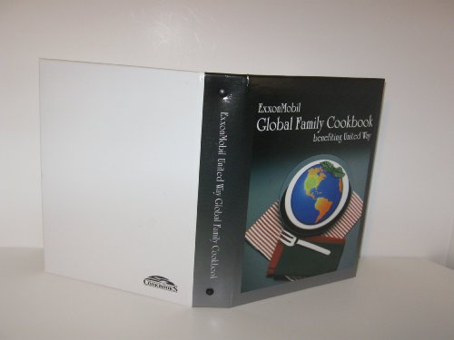 exxon-mobil-global-family-cookbook
