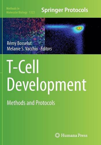 t-cell-development-methods-and-protocols