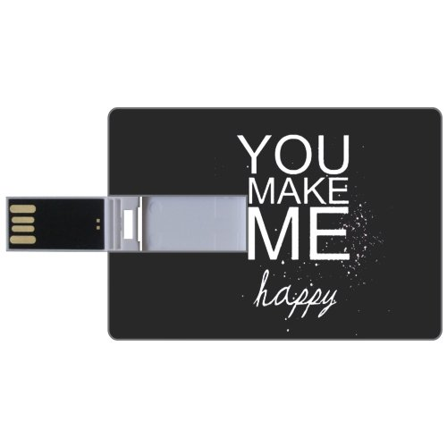 Printland-Credit-Card-Shape-8GB-Pen-Drive-PC82148