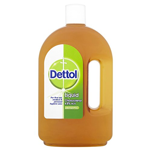 dettol-antiseptic-liquid-750ml-krcdd750