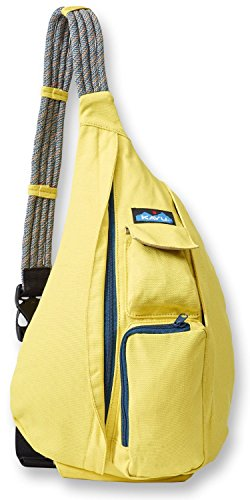 kavu-rope-backpack-lemon-drop-one-size